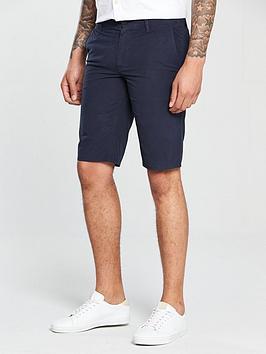 boss-casual-chino-shorts