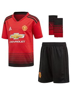 adidas-adidas-manchester-united-infant-1819-home-mini-kit