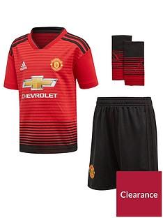 adidas-adidas-manchester-united-infant-1819-home-mini-kit