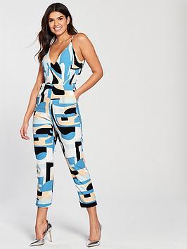 lavish-alice-pastel-abstract-print-high-apex-jumpsuit