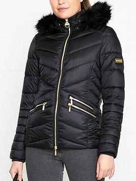 barbour-international-internationalnbspturbo-hooded-quilted-jacket-black