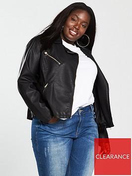 v-by-very-curve-faux-leather-biker-jacket-black
