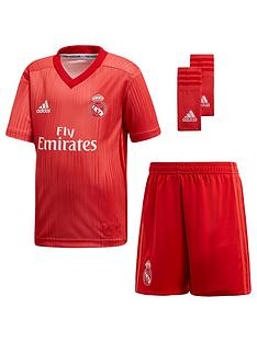 adidas-adidas-real-madrid-infant-3rd-1718-mini-kit