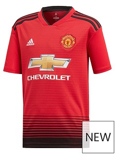 adidas-adidas-manchester-united-junior-1819-home-shirt
