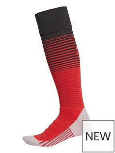 adidas-manchester-united-1819-home-socks