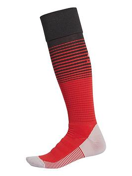 adidas-manchester-united-1819-home-socks