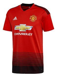 adidas-manchester-unitednbsp1819-home-shirt