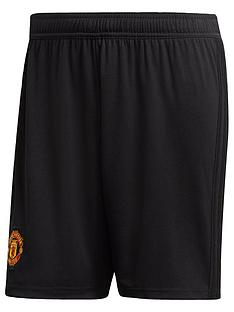 adidas-manchester-united-1819-home-shorts
