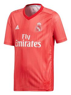 adidas-real-madrid-youth-3rd-1819-shirt-vivid-red