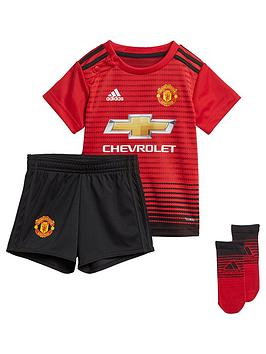 adidas-adidas-manchester-united-1819-home-baby-kit
