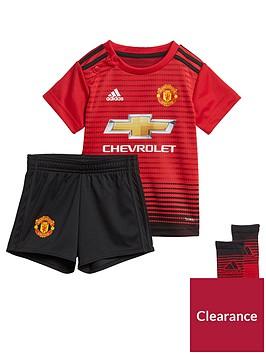 adidas-adidas-manchester-united-1819-home-baby-kit