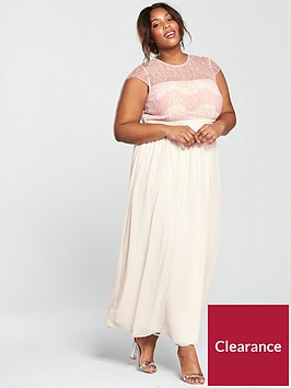little-mistress-curve-embellished-lace-top-maxi-dress