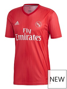 adidas-real-madridnbsp1819-3rd-shirt
