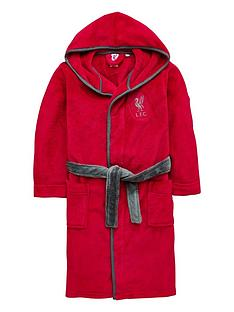 character-liverpool-fc-hooded-dressing-gown-red