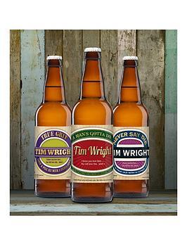 mans-virtues-set-of-3-beers