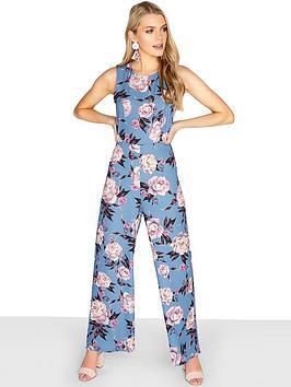 girls-on-film-floral-print-wide-leg-jumpsuit