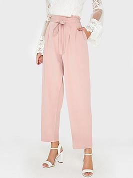 girls-on-film-tapered-trouser-dusty-pink