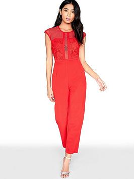girls-on-film-lace-top-jumpsuit