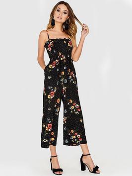 girls-on-film-floral-print-jumpsuit