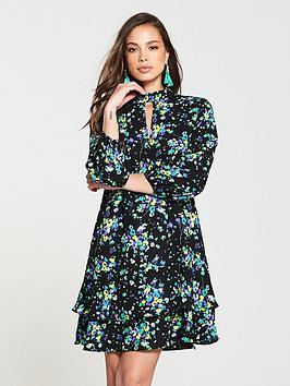 v-by-very-tunic-dress-print
