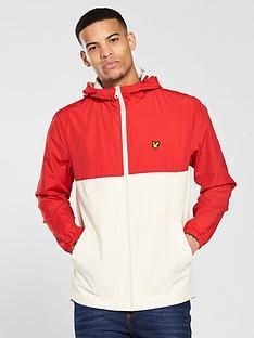 lyle-scott-lyle-amp-scott-colour-block-jacket