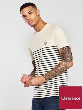 lyle-scott-lyle-amp-scott-breton-t-shirt
