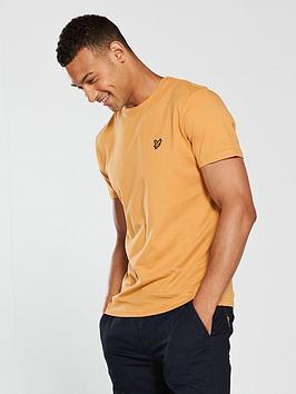lyle-scott-lyle-amp-scott-ss-t-shirt