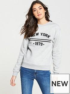v-by-very-new-york-1979-sweat-top-grey-marl