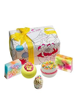 bomb-cosmetics-colour-me-happy-giftset