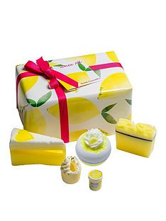 bomb-cosmetics-treat-a-bath-lover-to-the-luxuriously-pampering-bomb-cosmetics-lemon-aid-gift-set