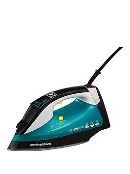 morphy-richards-morphy-richard-305000-saturn-steam-iron