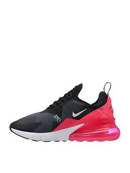 nike-air-max-270-kjcrd-junior-trainer