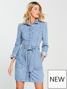 v-by-very-denim-shirt-dress-light-blue