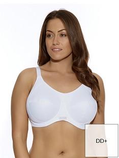 elomi-energise-sports-bra-whitenbsp