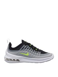 nike-air-max-axis-junior-trainer-greyblackvoltnbsp