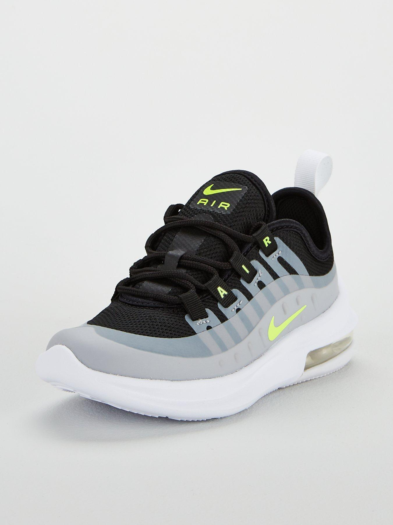 4d5cf7a819 ... pink womens 2016 running shoes air max and 83d5f af22d; discount code  for nike air max axis childrens trainer grey black volt 024c5 2d755