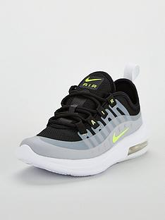 nike-air-max-axis-childrens-trainer-greyblackvoltnbsp