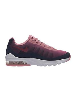 nike-nike-air-max-invigor-print-junior-trainer