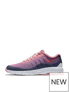 nike-childrens-air-max-invigor-print-pink