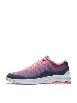 nike-childrens-air-max-invigor-print-pink