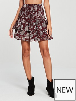 v-by-very-soft-skirt