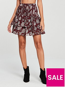 v-by-very-soft-skirt