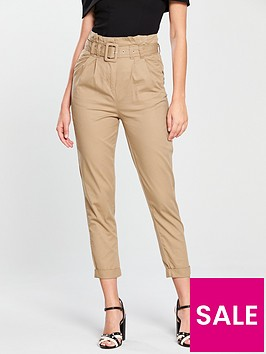 v-by-very-belted-chino-sand