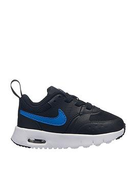 nike-air-max-vision-e-infant-trainer