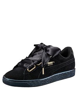 puma-suede-heart-satin