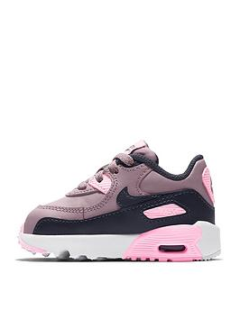 nike-air-max-90-ltr-infant-trainer