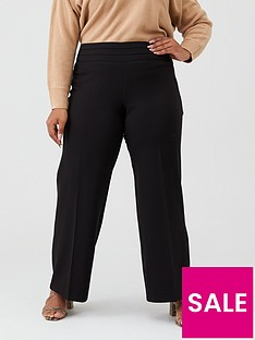 v-by-very-curve-the-wide-leg-trouser
