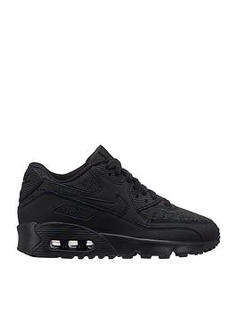 nike-air-max-90-mesh-se-junior-trainer