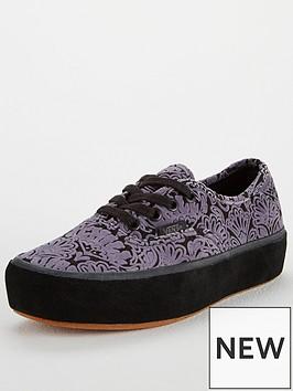 vans-authentic-paisley-suede-platform-purplenbsp