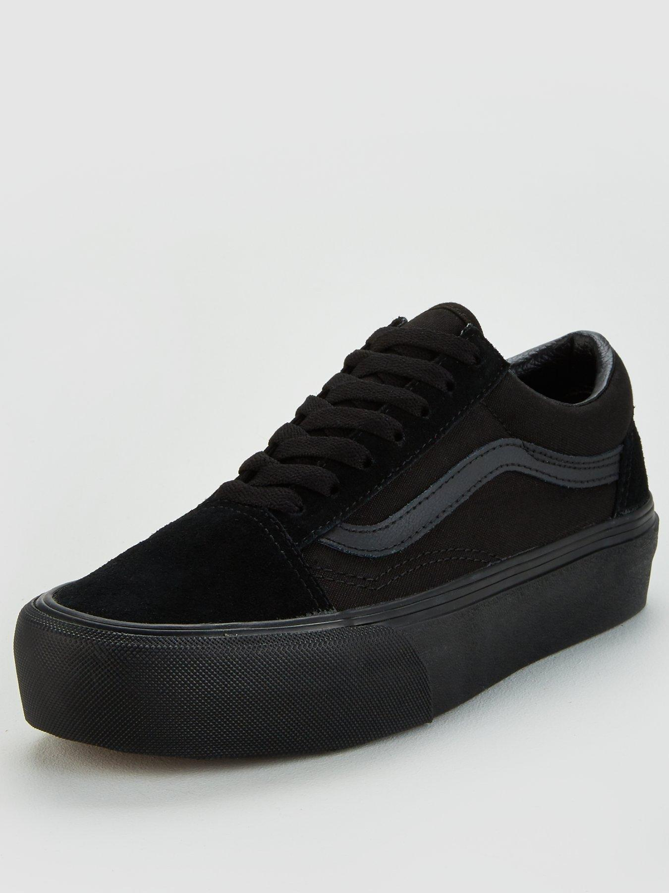 Sale | Vans | Women | www.very.co.uk